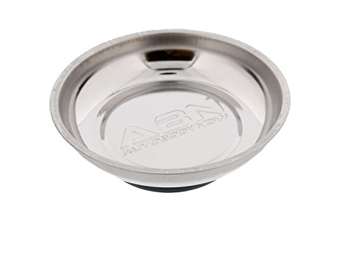 magnetic bolt tray - 7