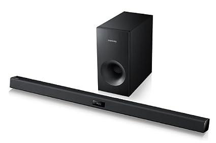 Sound Projector SAMSUNG HWF355 NOIR
