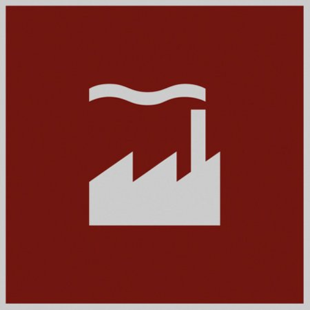 Strut: Fac. Dance 02: Factory Records 12