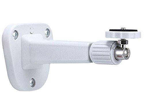 Monoprice 106703 Ceiling Bracket Camera
