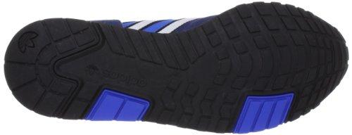 adidas Originals Phantom - Zapatillas de Deporte de tela hombre Azul