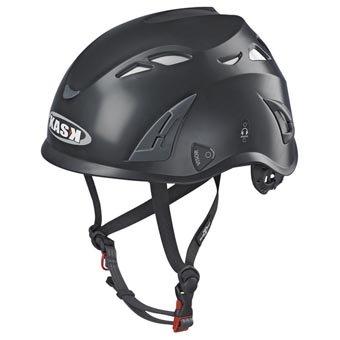 kask plasma  : Kask Super Plasma Black : Climbing Helmets : Sports ...