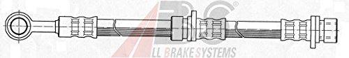 ABS SL 5081 Bremsschlauch