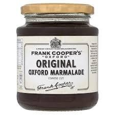 - Frank Cooper Marmalade Original 1lb. 3 Pack
