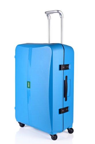 lojel-octa-large-hardside-spinner-upright-suitcase-carrera-blue-one-size