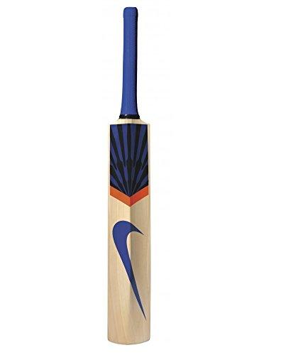 Nike GW English-Willow Cricket Bat, Men's
