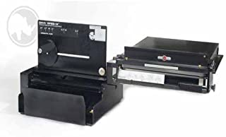 product image for Rhin-O-Tuff Onyx APES-14-77 Automatic Paper Ejector and Stacker