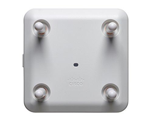 Cisco 3800 Series Access Point - AIR-AP3802E-B-K9C by Cisco