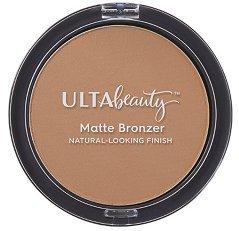 Bronzer For Cool Skin Tones
