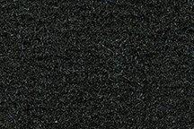 Fits: Quad Cab ACC 1998-2001 Dodge Ram 1500 Carpet Replacement 4 Door Factory Fit Complete Cutpile