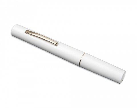 ADC 354 ADLITE II Reuseable Penlight, White