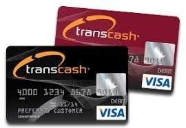 Carte Bancaire Transcash.Carte Bancaire Pra Paya E Transcash Amazon Fr Cuisine Maison