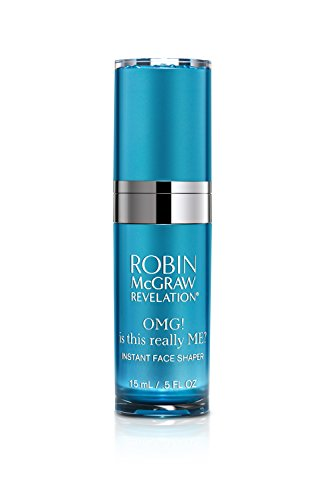Robin mcgraw coupon code