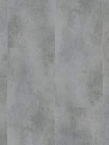 wGER36070990 Gerflor Virtuo Glue Down 55 Latina Clear zum Verkleben