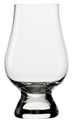 The Glencairn Glass Whisky Glas Stölzle 6 Stück AllesAusGlas