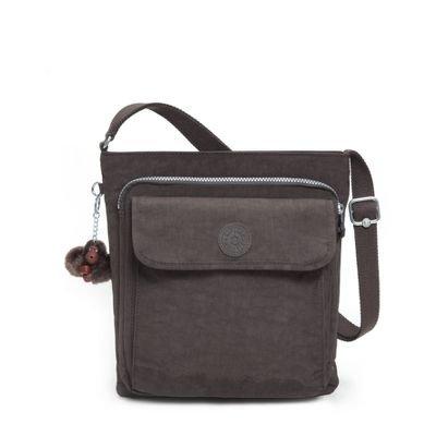Kipling Machida (Espresso), Bags Central