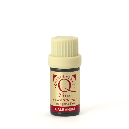 galbanum-essential-oil-5ml-by-quinessence-aromatherapy