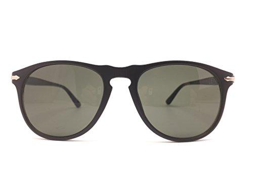 lunettes classic logo no soleil aviator Specs Style Optica Ref Specs blanche sunglasses Vision de 649 Vision Color aviateur black V116 marquee C'est 6WBZqqY81c