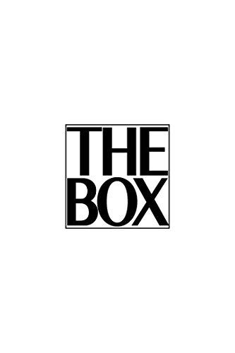 Wool Box - 7