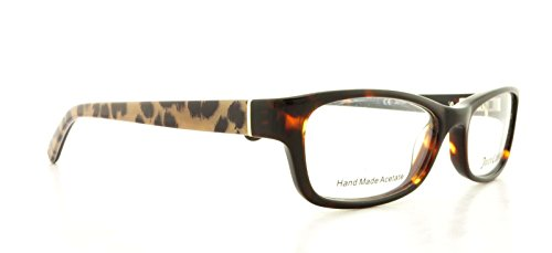 Eyeglasses Juicy Couture Women