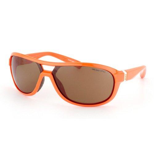 Nike Sunglasses MILER (EV0613 802 - Womens Sunglasses Nike