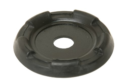 URO Parts 30647969 Strut Spacing Washer: