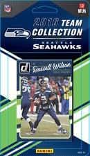 Seattle seahawks package deals