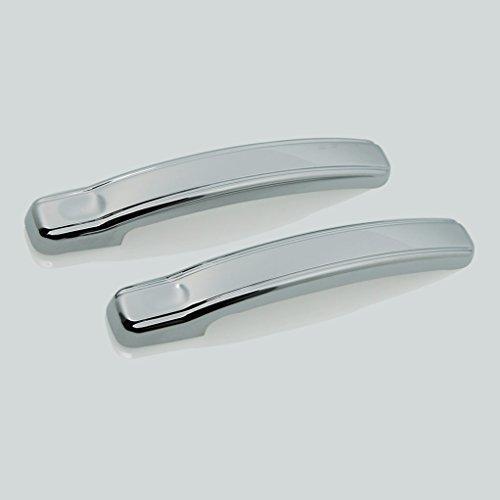 03 silverado chrome door handles - 9