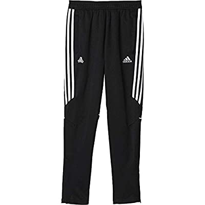 adidas Boys Tango Cage Training Pants