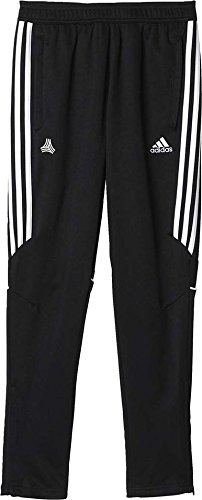 adidas Boys Tango Cage Traning Pants (M, (Cage Pants)