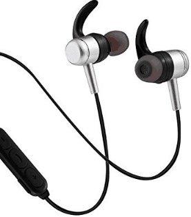 Bluetooth Headphones Wireless, Bluetooth 4.1 Headphones, Sport Stereo Headset