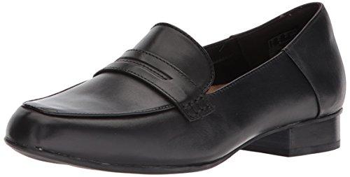 6 5 wide womens dress shoes - 7