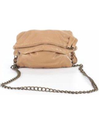 deux-lux-crossbody-bag