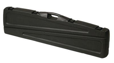 Plano 150204 Gun Case, Predector Series, Two Rifle