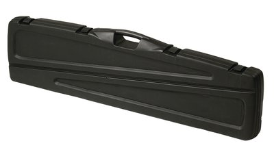 Plano Molding Double Rifle Shotgun Case, 1502-04
