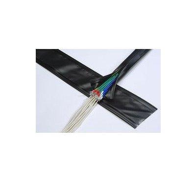 興和化成 スライドロックチューブ KSL-30 (50m)   B01A80PJM0