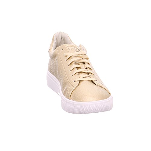 donna 017ek1w003 280 ESPRIT Scarpe stringate beige 280skin gw0H8q