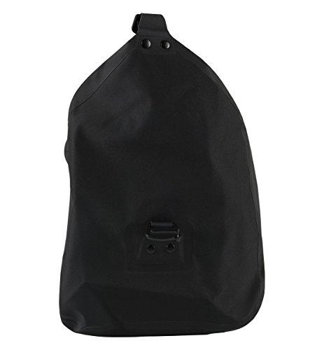 Sport Duffel 30, black