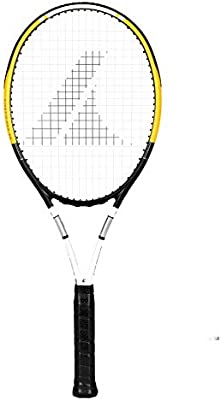 Pro Kennex Kinetic Pro 5 G raqueta de tenis (4 - 3/8): Amazon.es ...