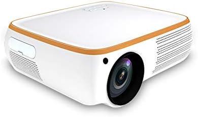 Amazon.com: TOPTRO - Pantalla de proyección portátil de 100 ...