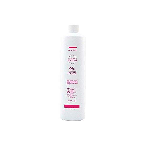 Active Control Anti Dandruff Shampoo - Matrix Men Style Control System Active Control Anti Dandruff Shampoo 4.2 oz