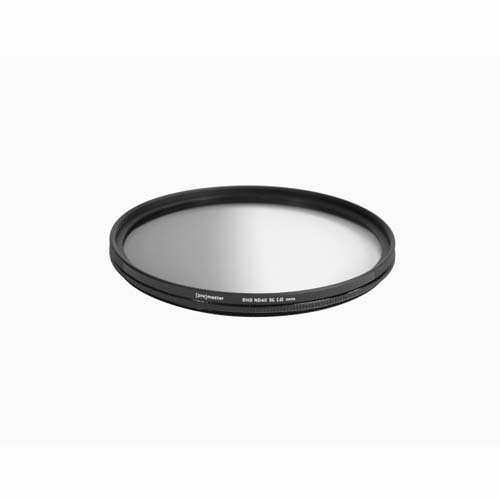 Promaster 82mm ND8X Soft Grad ND Digital HD Filter