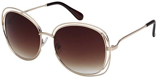 edge-i-wear-womens-fashion-multi-wire-metal-frame-sunglasses-with-gradient-lens-23045-ap-1g-ap2