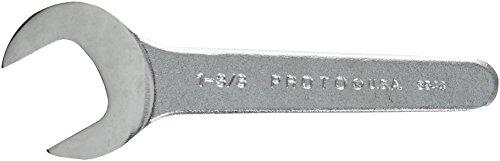 (Stanley Proto J3544 Thin Pattern Service Wrench 1-3/8