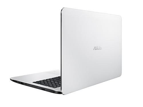 Asus A555LA-XX2564T 15.6-inch Laptop (Core i3-5005U/4GB/1TB/Windows 10)
