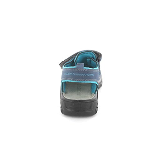 Ricosta Reyk 6121500125 - , Bleu