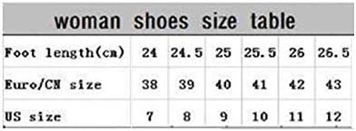 XLY Los Hombres Zapatos De Cuero De Charol, Zapatos De La Boda del Smoking Ata para Arriba Los Zapatos De Cuero Brogues Zapatos De Vestir Clásico Patente Derby Número De Zapato Brillante,Azul,39