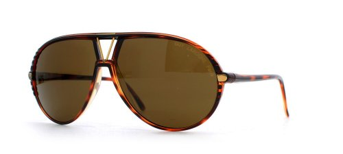 guy-laroche-5137-29-brown-certified-vintage-aviator-sunglasses-for-mens