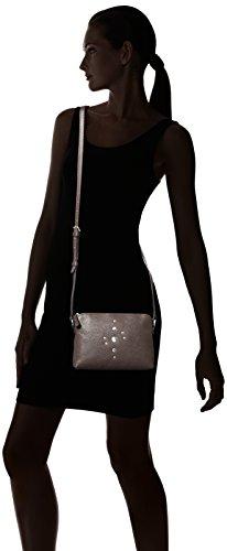 ellington Pouch C Alex Chocolate Cross Bag Body RrnZR5qxw8