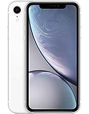 Apple iPhone XR (64GB) - Wit